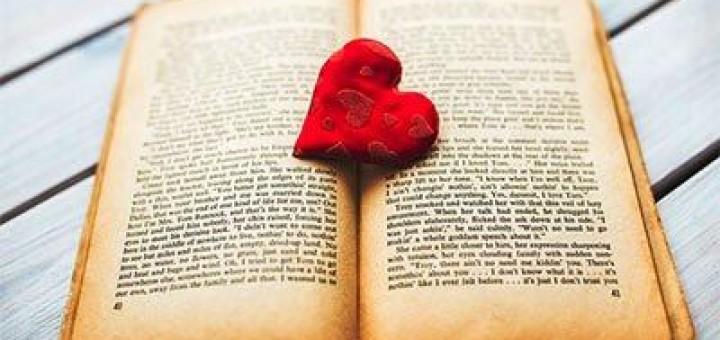 Najlepse misli o ljubavi