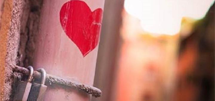 Ljubavne sms poruke za zaljubljene