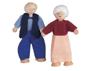 rodjendanske cestitke za baku i dedu