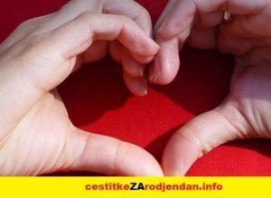 ljubavne-poruke 1 cestitkezarodjendan_info