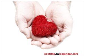 ljubavne-poruke 2 cestitkezarodjendan_info