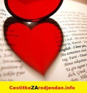 ljubavne-poruke 3 cestitkezarodjendan_info