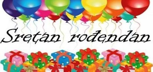čestitke za rođendan sms Cestitka bratu za rodjendan   Cestitke za rodjendan čestitke za rođendan sms