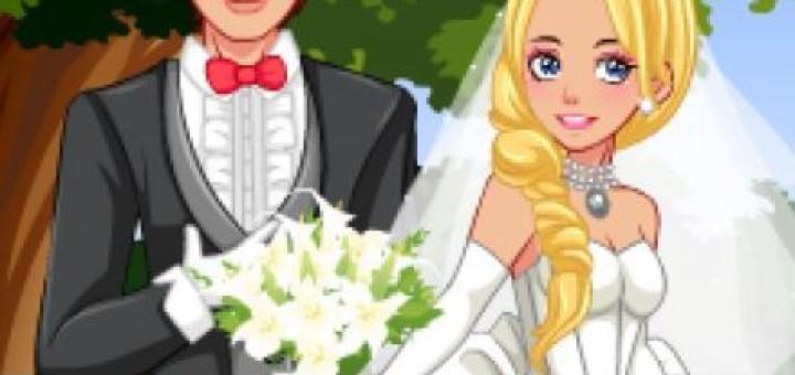 Cestitke za venčanje