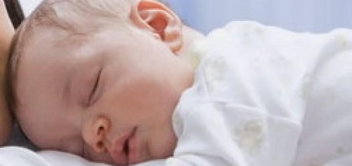 Cestitke za novorodjence
