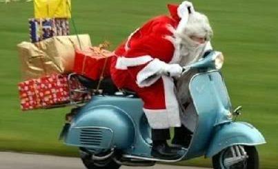 cestitke za Božic